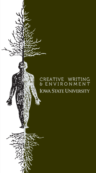 Creative essay writers