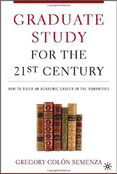 Graduate-Study-for-the-Twenty-First-Century