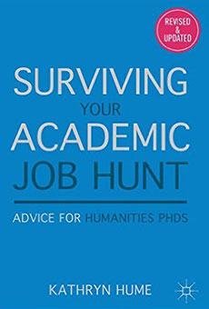 Surviving-Your-Academic-Job-Hunt