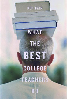 What-the-Best-College-Teachers-Do