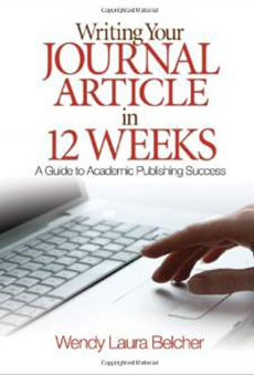 Writing-Your-Journal-Article-in-12-Weeks