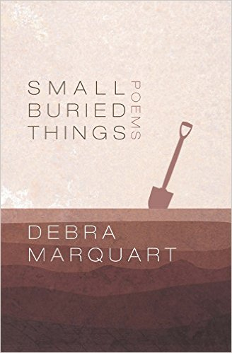 small buried things cover.jpg